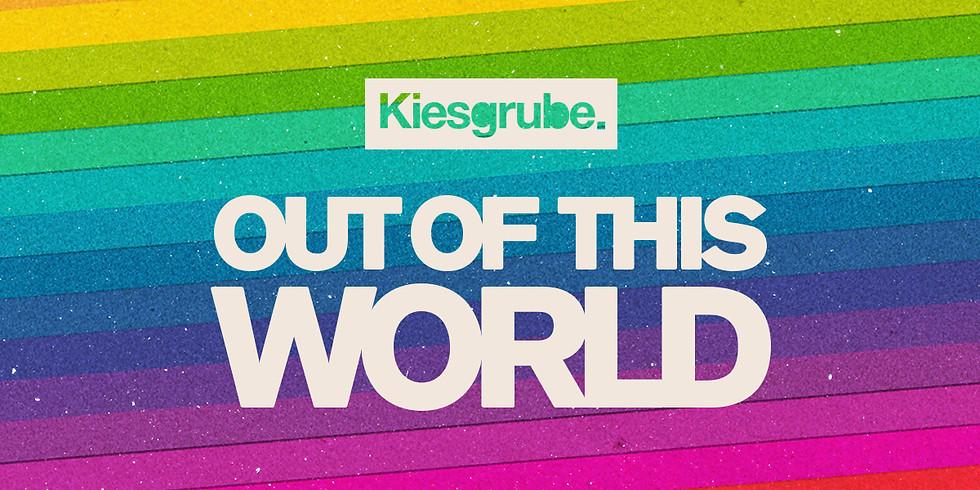 Kiesgrube Closing (1)