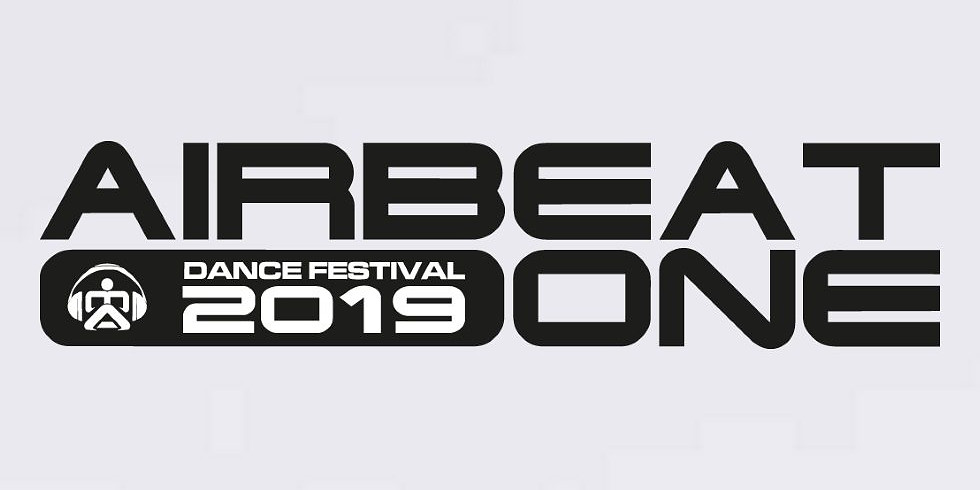 AIRBEAT ONE presents Oliver Heldens & Vini Vici