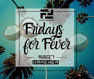 FridaysForFever_Seq7.png