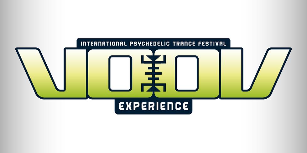 VOOV Festival 2020