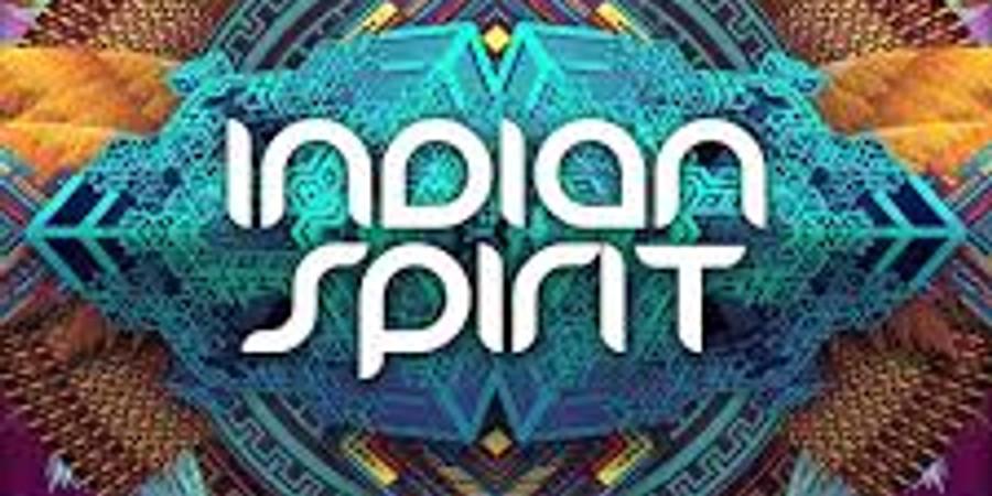Indian Spirit Festival 2021