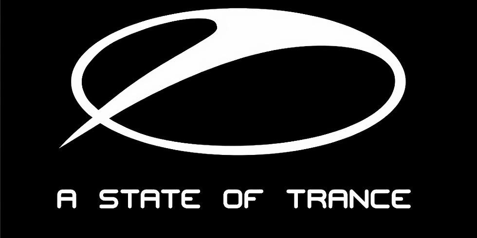 ASOT: A State of Trance