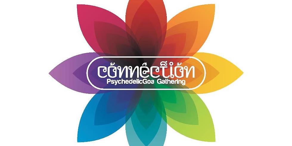 Connection Festival 2020