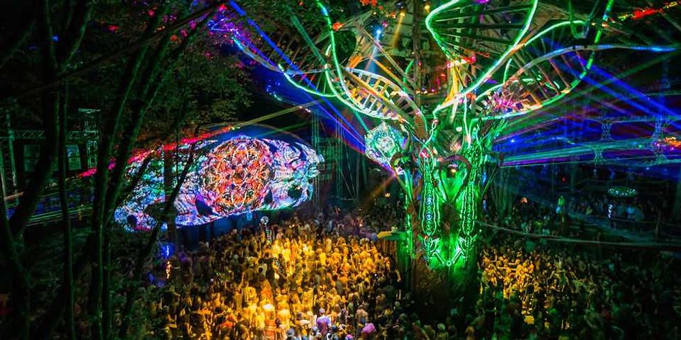 MO:DEM Festival 2020