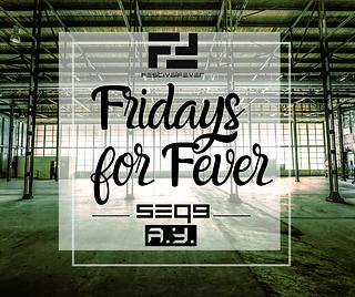 FridaysForFever_Seq9.png