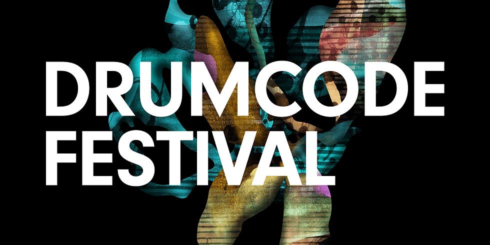 Drumcode Festival 2020