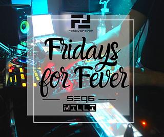 FridaysForFever_Seq6.png