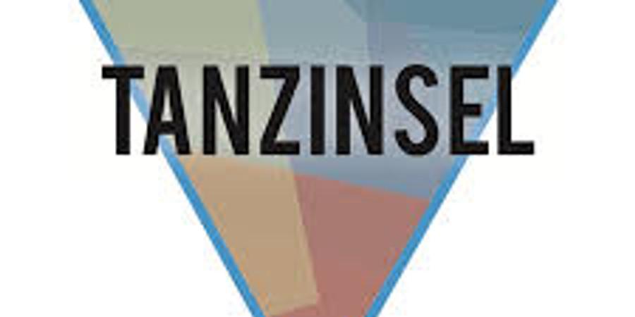 Tanzinsel Open Air 2020