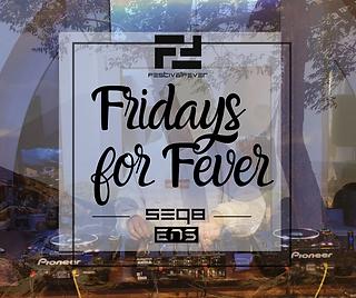 FridaysForFever_Seq8.png