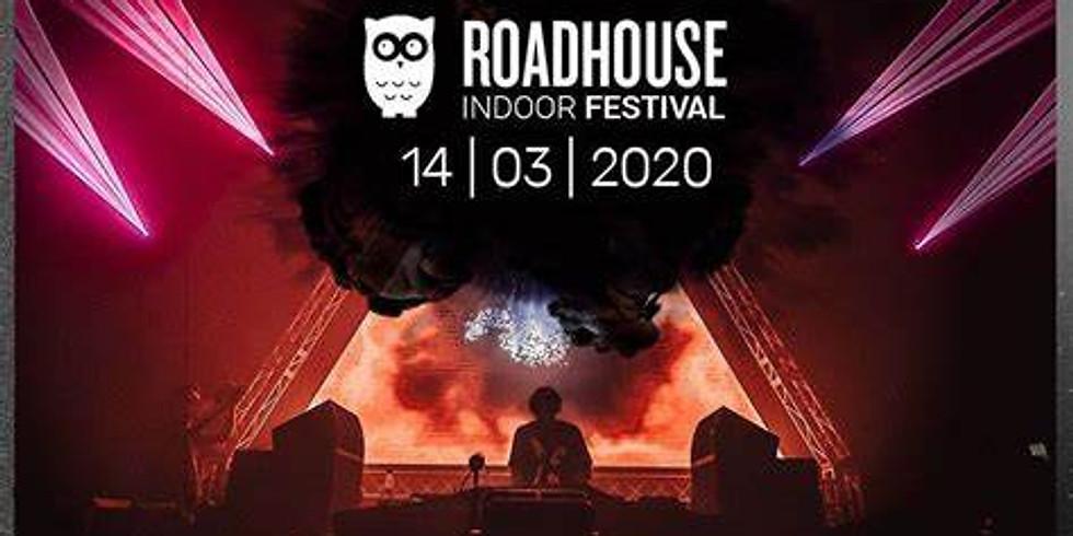 Roadhouse Festival