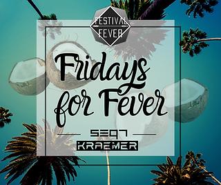 FridaysForFever-3.png