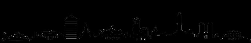 skyline piè pagina.png