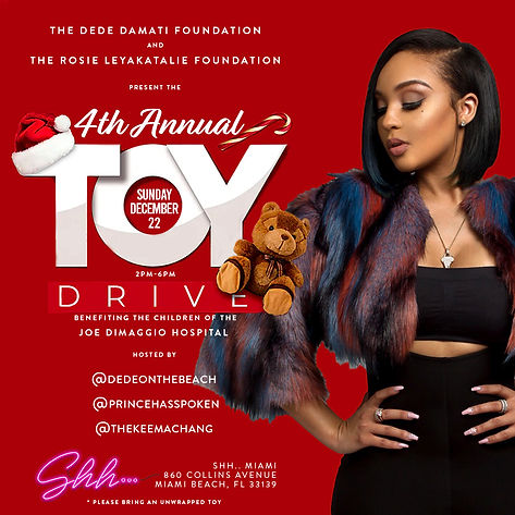 DEDE-toy-drive-flyer-v1.jpg