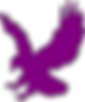 purple-flying-eagle-hi.png