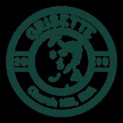 Grisette_Logomarks_1_Outline.png