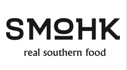 SMOHK logo from site.webp