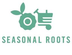 seasonal roots