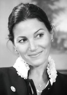 Portrait N