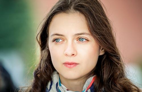 Анастасия Фурса