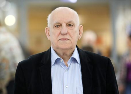 Валерий Шульжик