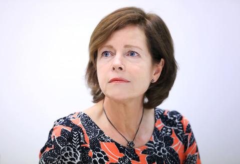 Сара Швардт