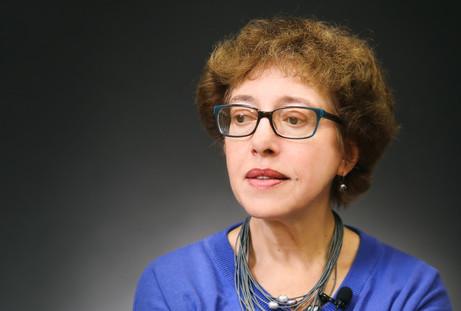Марина Бородицкая