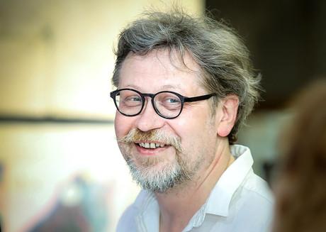 Евгений Подколзин