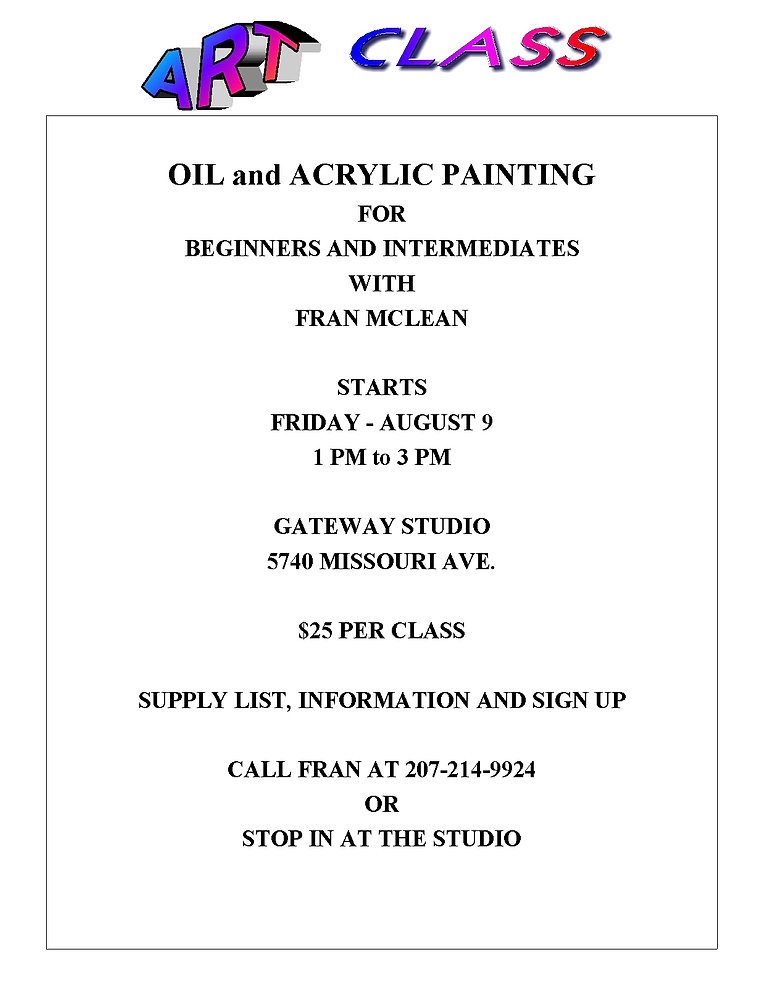 art class flyer 1.jpg