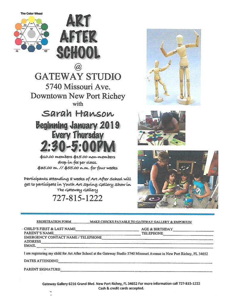 After School program Jan 2019.jpg