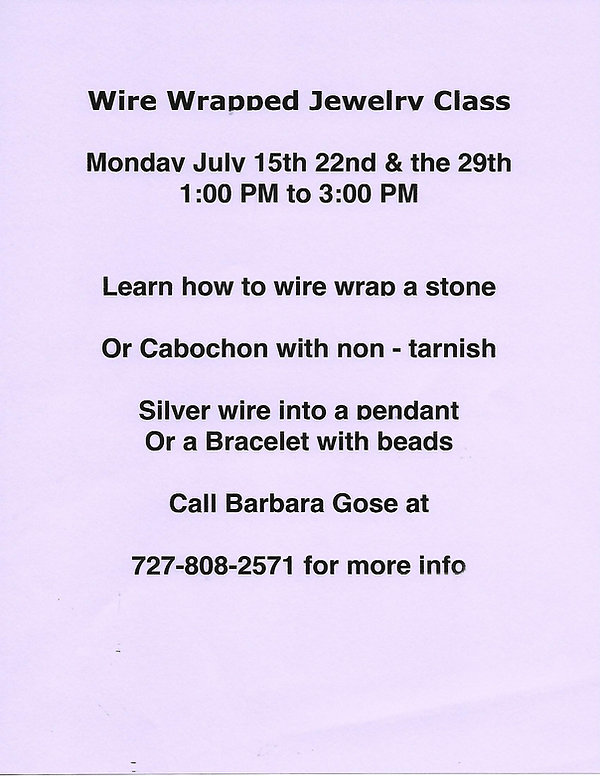 Wire Wrap Barbara G.jpg