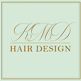 KMD Hair Design