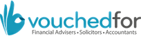vouchedfor-logo-with-verticals-blue-on-w