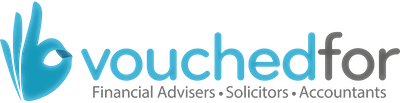 vouchedfor-logo-with-verticals-blue-on-w