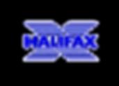 halifax-logo_edited.png