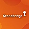 stoneb.png