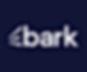 Bark_Logo_White_on_Blue_Square.png
