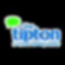 tipton_edited.png
