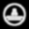 Watermark%20Big_edited.png