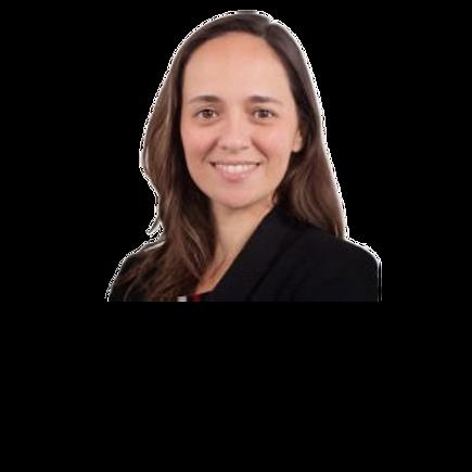 Luciana Vianna Pereira, L. Vianna Pereira Sociedade Individual de Advocacia My Post (3).png