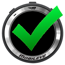 mobileye png1.png