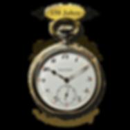 Völker, Uhrmacher, Goldschmied, Hermannsburg, Umarbeitungen, Reparaturen, Restaurationen, Uhren, Trauringe, Schmuck