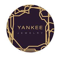 logo yankee f.jpg