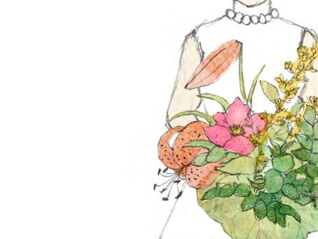 北海道の大らかな人々が育んだ自由な結婚式