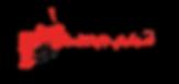 Logo des ateliers comédie musicale de la compagnie Art'is