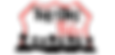 Logo de la section théâtre Thalie de la compagnie Art'is