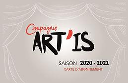 CarteAbonnement2020-2021 Recto.jpg