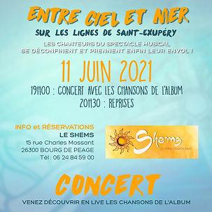 Publication FB concertSHEMS.jpg