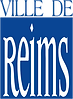 Reims_logo_1983.png