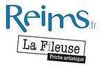 logo La Fileuse Reims.jpg