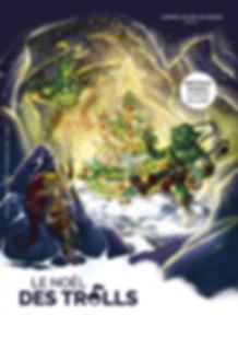 Le Noel des Trolls - visuel.jpg